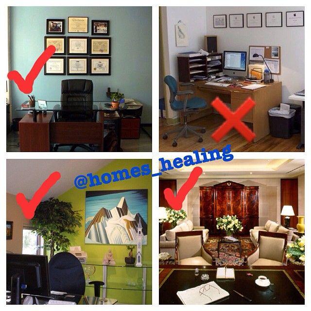 Instagram Photo By Homes Healing S Alasfar Via Iconosquare Business Office Decor Feng Shui House Home Room Design
