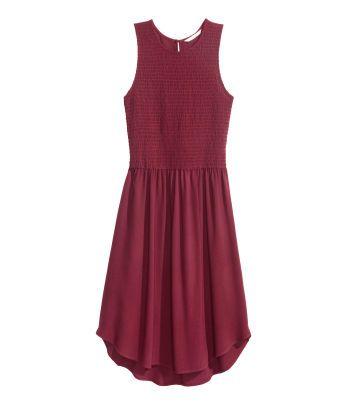 Ladies   New Arrivals   H&M US   Kleider damen, Modestil ...
