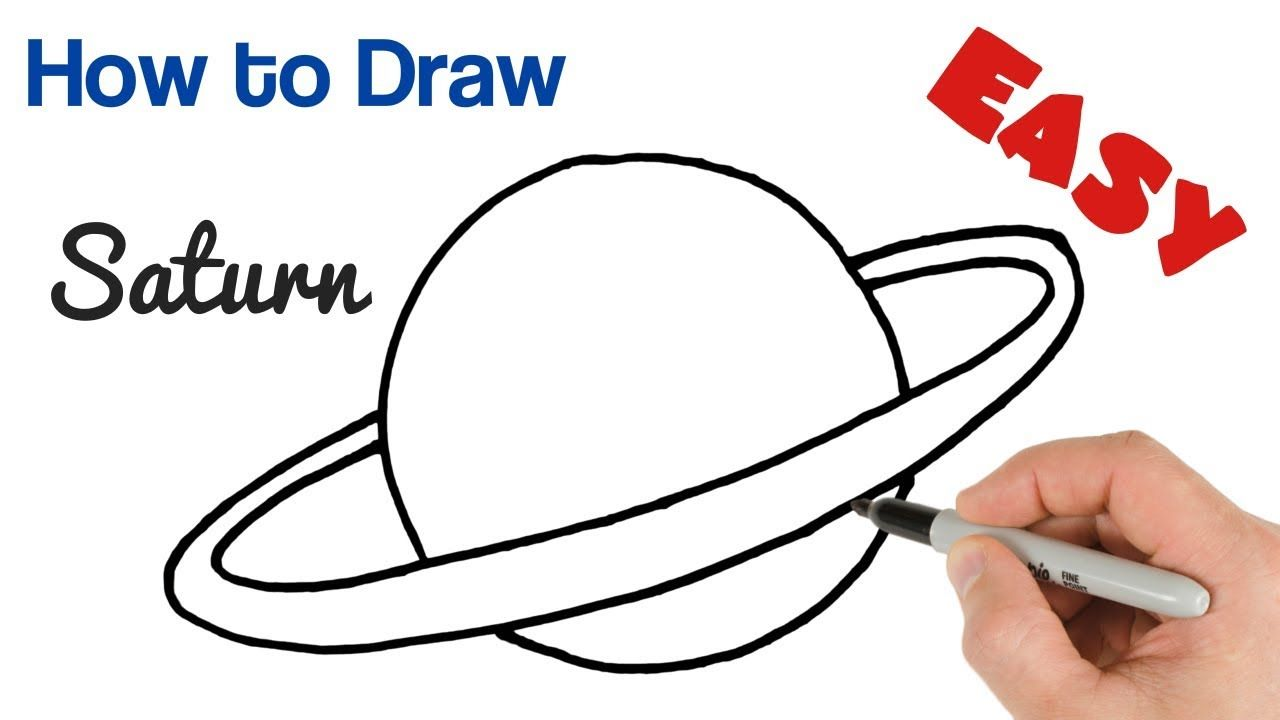 Pin On Easy Drawings For Beginners
