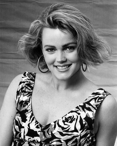 Belinda Carlisle (født Belinda Jo Kerzeskhi Carlisle 17. august 1958 i Hollywood, Californien, USA)
