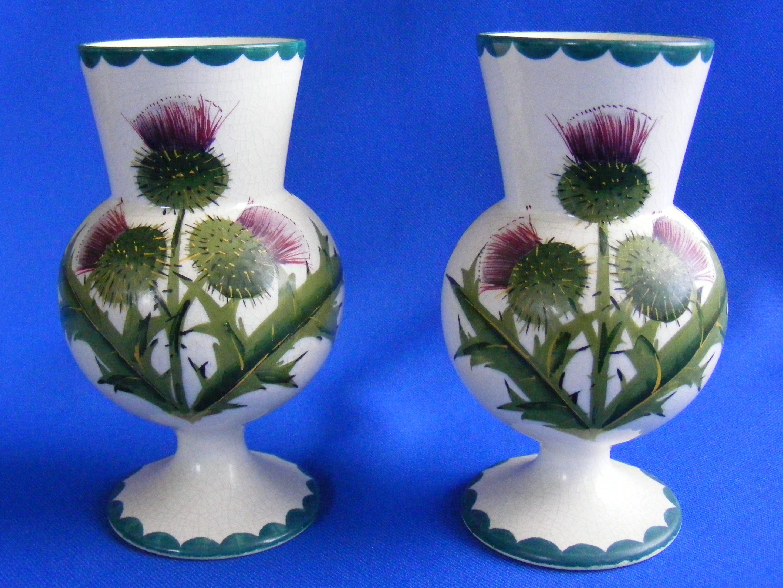 Wemyss pottery vases p herbals gygynvnyes porcelnok wemyss pottery vases reviewsmspy