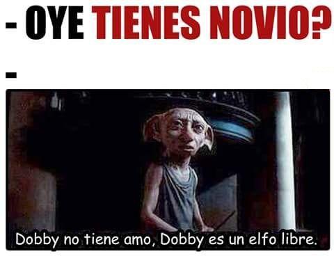 Memes En Espanol Memes 230902 Twitter Memes Harry Potter Memes Memes En Espanol
