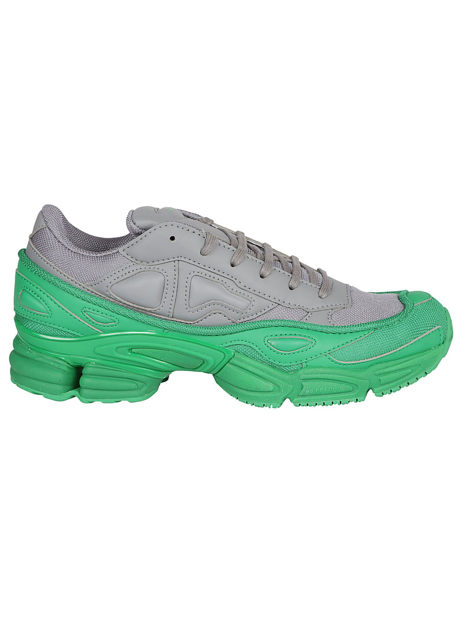 1aa25085294 ADIDAS BY RAF SIMONS RS OZWEEGO SNEAKERS.  adidasbyrafsimons  shoes ...