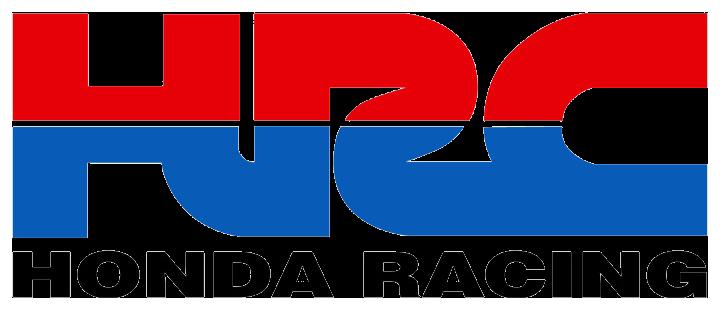 pin by carlos palacios on impresiones pinterest honda racing rh pinterest com honda racing logo graphics honda racing logo stickers