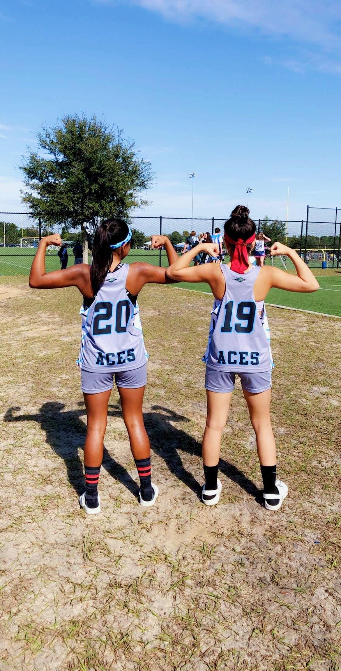 Ecu Dance Team Selections Revealed For 2020 21 East Carolina University Athletics