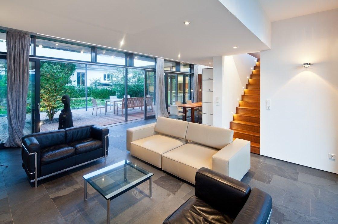 43 Top Fotos Ideen Für Wohnzimmer Kaffee Haus | Rosamobel ...