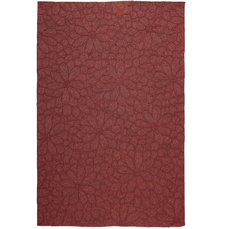 Calliope Mum Rugs Spice Rugs On Carpet Red Carpet Runner Stair Runner Carpet