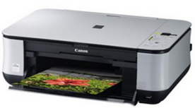 CANON PIXMA MP198 SCANNER TREIBER WINDOWS 10