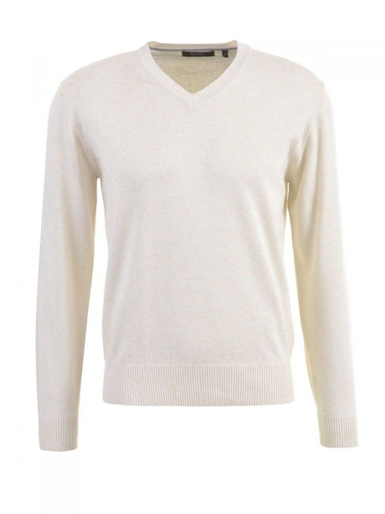 Milano Italy Herren Pullover Creme Jetzt Bestellen Unter Https Mode Ladendirekt De Damen Bekleidung Pullover Sonstige Pullover Uid Mode Pullover Modestil