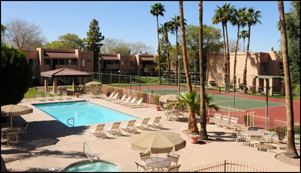 Shorebird Apartments In Mesa Az Offer Unfurnished And Furnished Studio And One 1 Bedroom Apartment Rentals A Rental Apartments 1 Bedroom Apartment Apartment