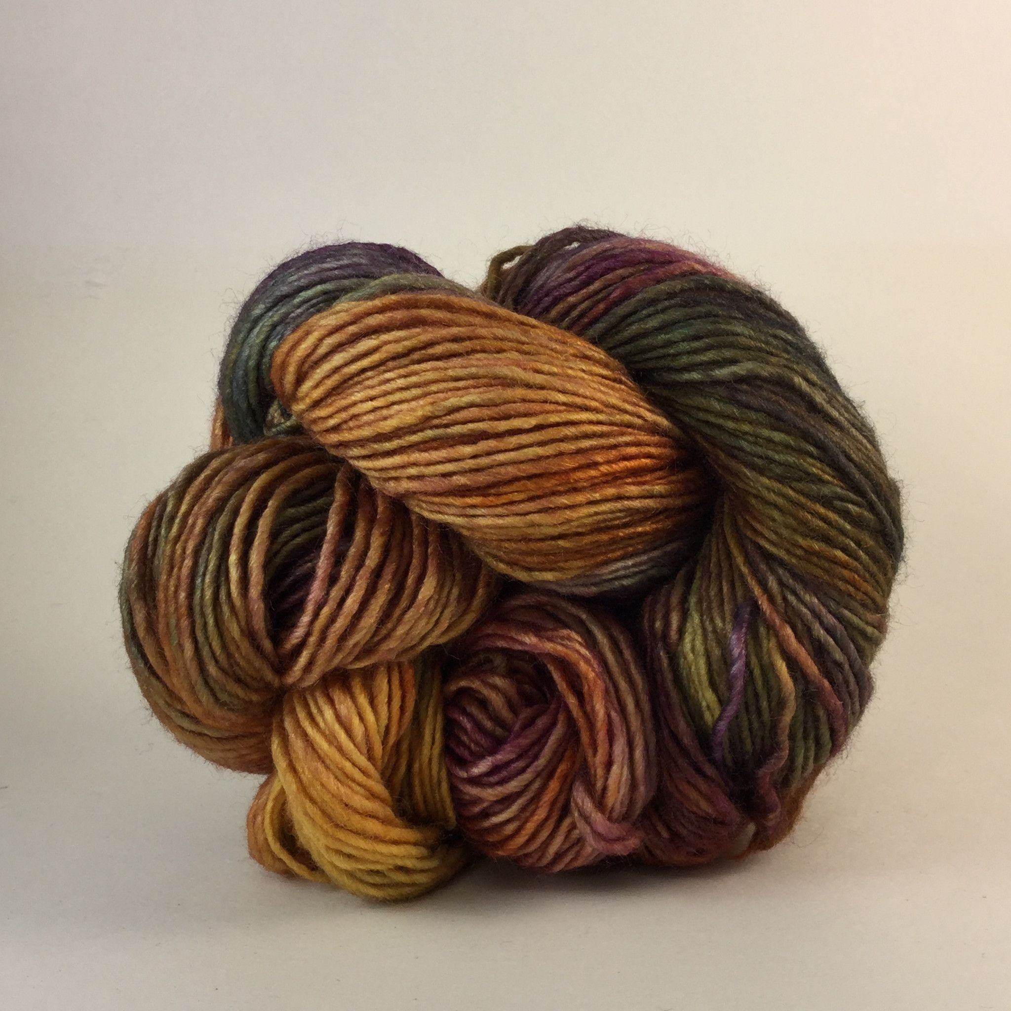 Silky Merino From Malabrigo Is One Of Those Yarns That You Ll Come Back To Again And Again It S A Gorgeous Hand Dyed Blend Of 5 Handdyed Yarn Merino Yarn Yarn