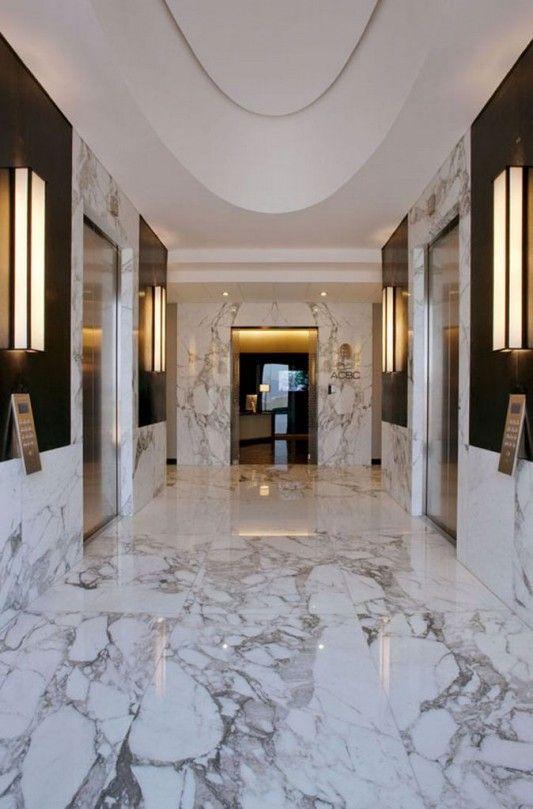 In unserem Sortiment finden Sie nur Fliesen von hochwertiger Qualität und exklusiven Naturstein Materialien.  http://www.maasgmbh.com/fliesen