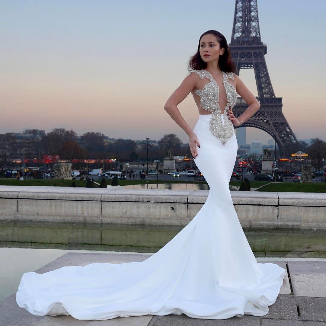 Pin By Eboni Caldwell On Dream Wedding In 2019