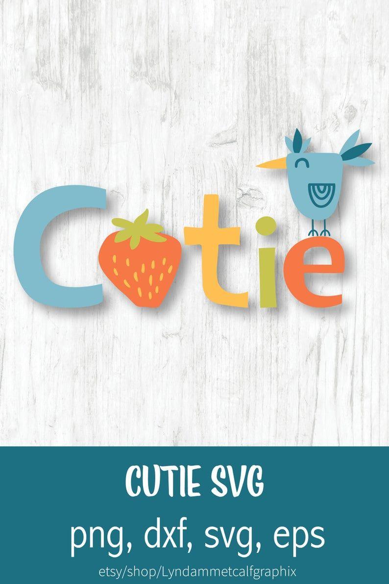 Cricut Cutie Clipart : cricut, cutie, clipart, Lynda, Metcalf, Digital, Graphics