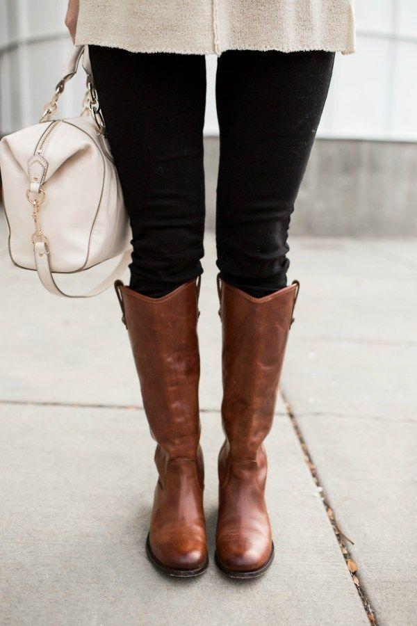 327466511b3 frye-melissa-riding-boots