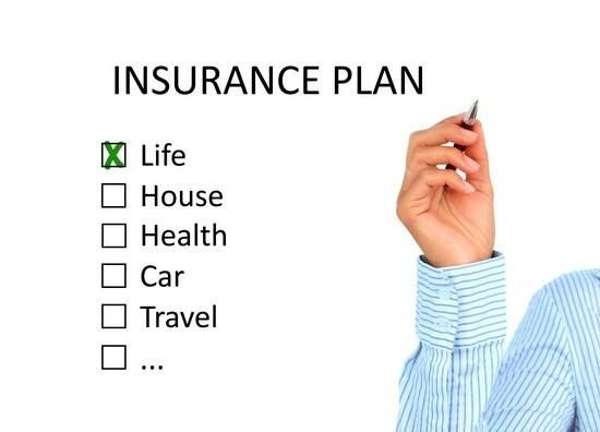 Life Insurance Quotes Ny Pleasing Auto Insurance Quotes Ny  Many More Cars  Pinterest  Insurance