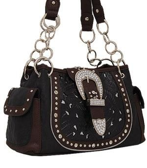 23+ Wholesale western jewelry and handbags ideas in 2021