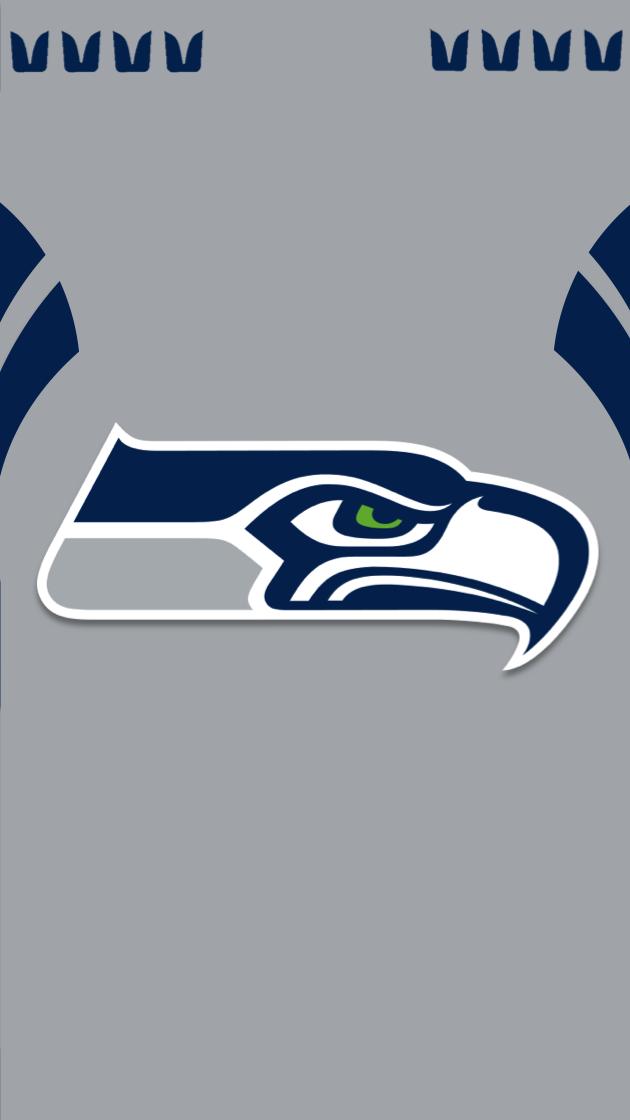 Nfl Jersey Wallpapers Seahawks Football Seattle Seahawks