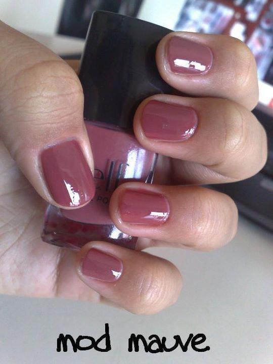 Mod Mauve http://www.eyeslipsface.com/elf/nails/elf_nail_polish ...
