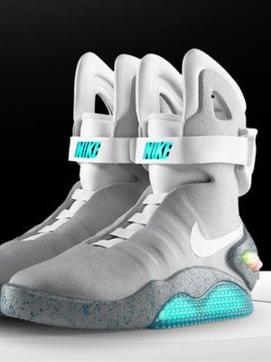 super popular 667fa 76c8d Look forward to wear REAL flying shoes :) | See more about shoes and  products.