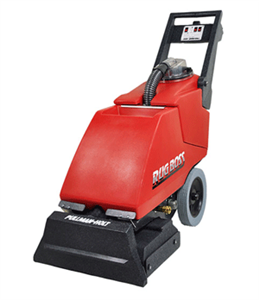 The Sc400 Self Contained Carpet Extractor A Market Leader For Over Twenty Years Commercial Carpet Cleaning Carpet Care Commercial Carpet