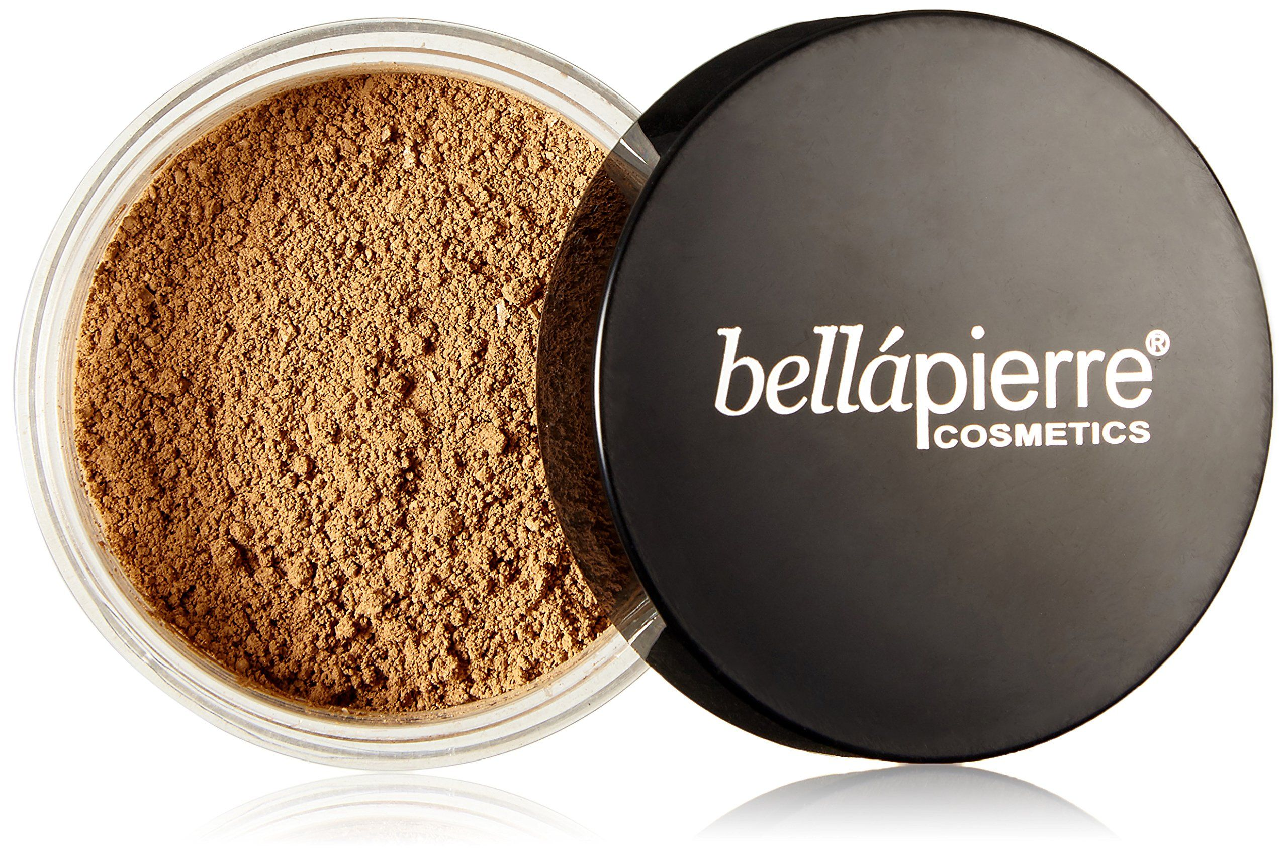 Pin on Best Seller Makeup Foundations