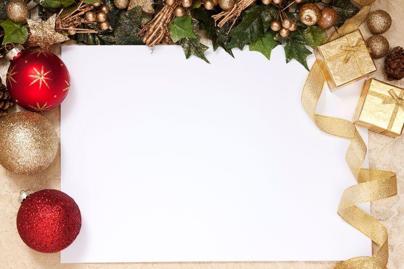 Rezultat Iskanja Slik Za Free Blank Invitation For New Year Template Christmas Invitations Template Christmas Card Template Christmas Card Templates Free