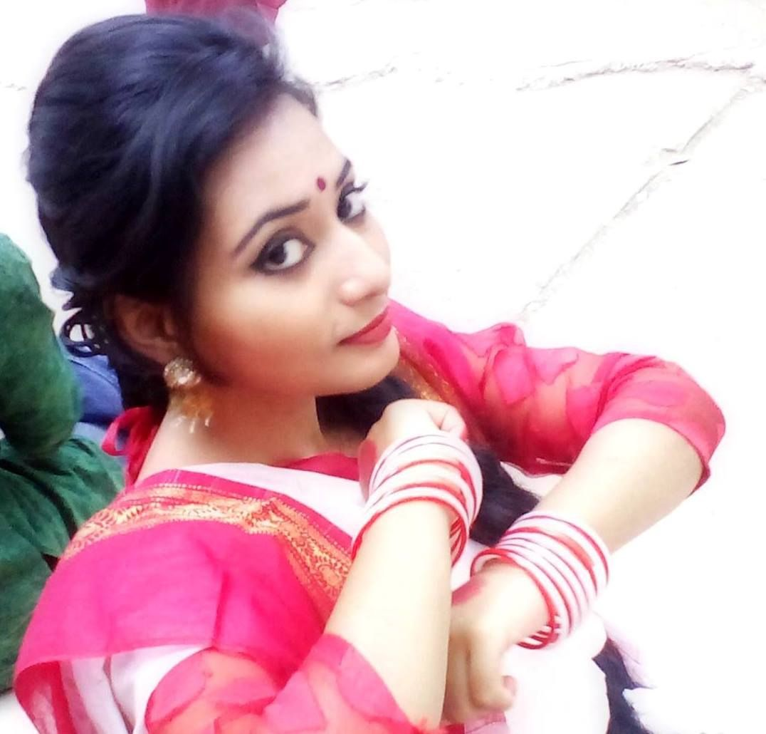 bengali look Dress up, Dresses, Makeup