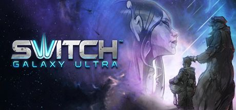 Switch Galaxy Ultra Free Download PC Game | 360PCGames Com