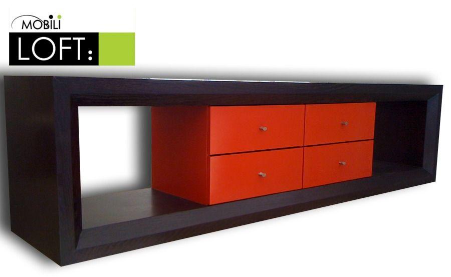 muebles minimalistas 3112 mlm3986391774 032013 900