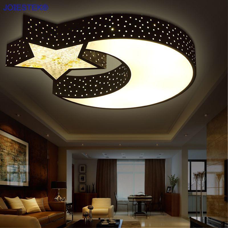 Bright Modern Bedroom Ceiling Lighting Designs Modern Led Ceiling