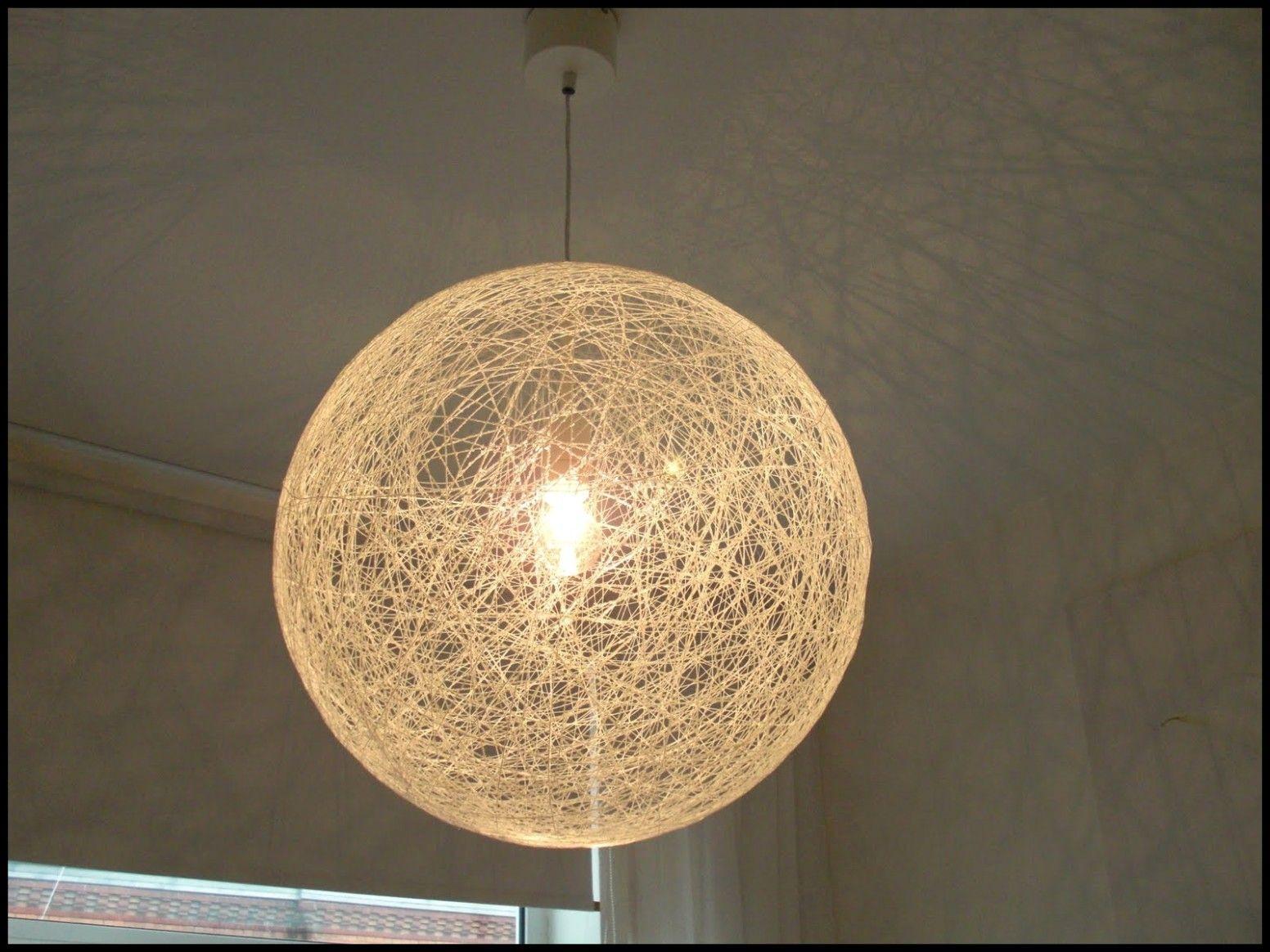 Lampe Fur Schlafzimmer Ikea Wohngoldstuck Diy Ikea Hack Eine Neue Ruckwand Fur Das Malm Bett