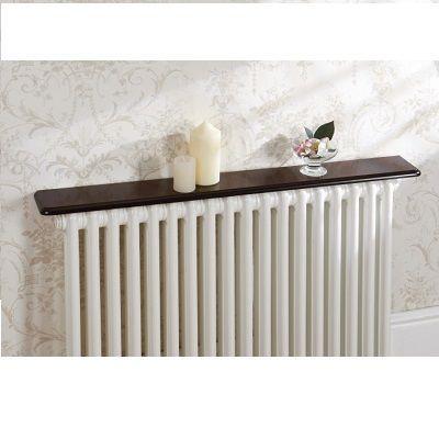 image result for radiator top shelf radiator top shelf pinterest rh pinterest co uk glass shelves for radiators shelves for above radiators