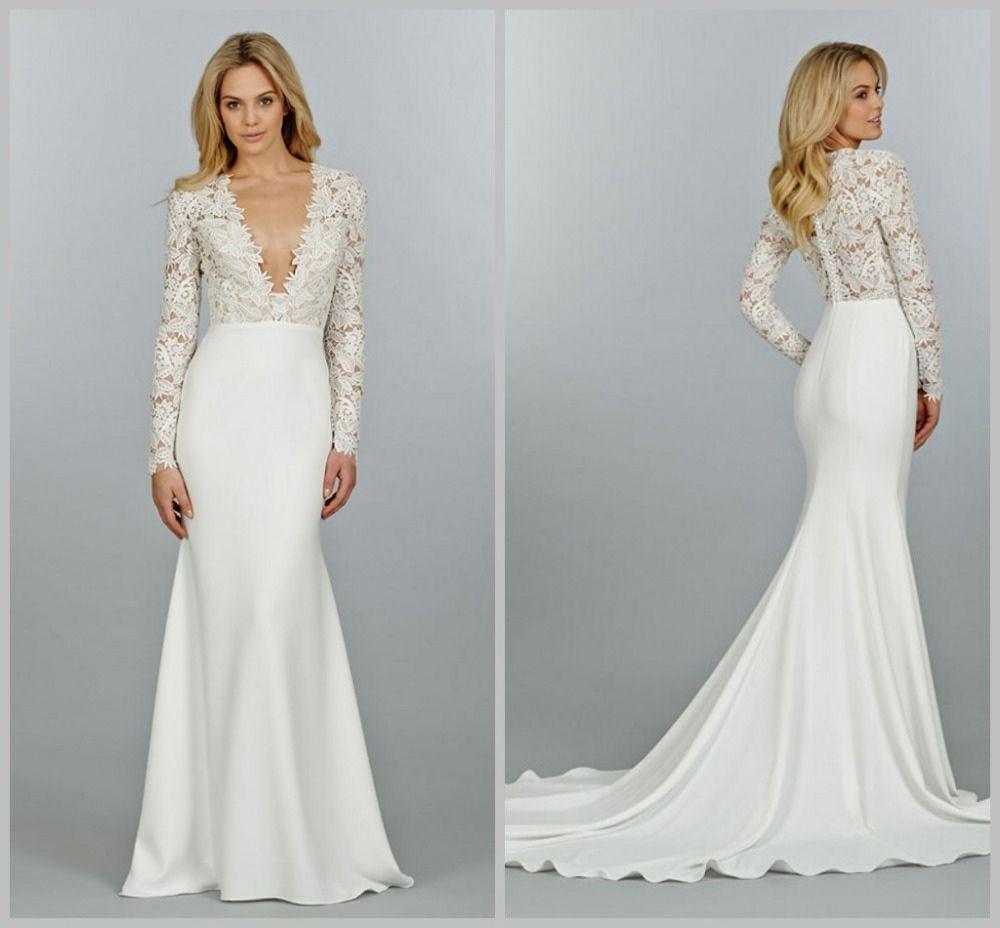 Wedding Dresses For Short Curvy Brides Best Dresses For Wedding Check More At Http Svesty Com Sweetheart Bridal Gown Modest Wedding Dresses Wedding Dresses [ 928 x 1000 Pixel ]