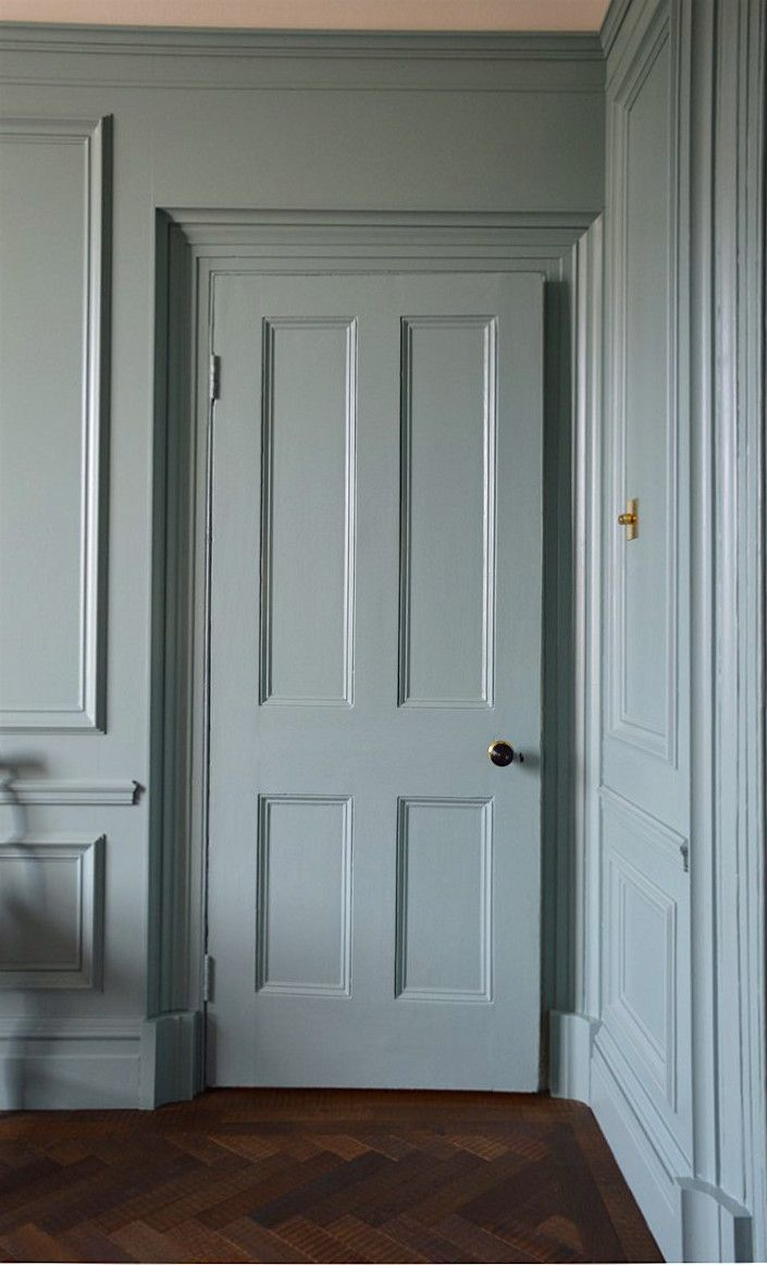 Www Farrow And Ball Blue Gray Walls