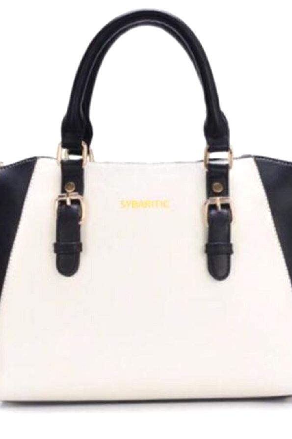 Pin by Bags O Fun on Online Bag Shopping in 2019  5a81af3446047