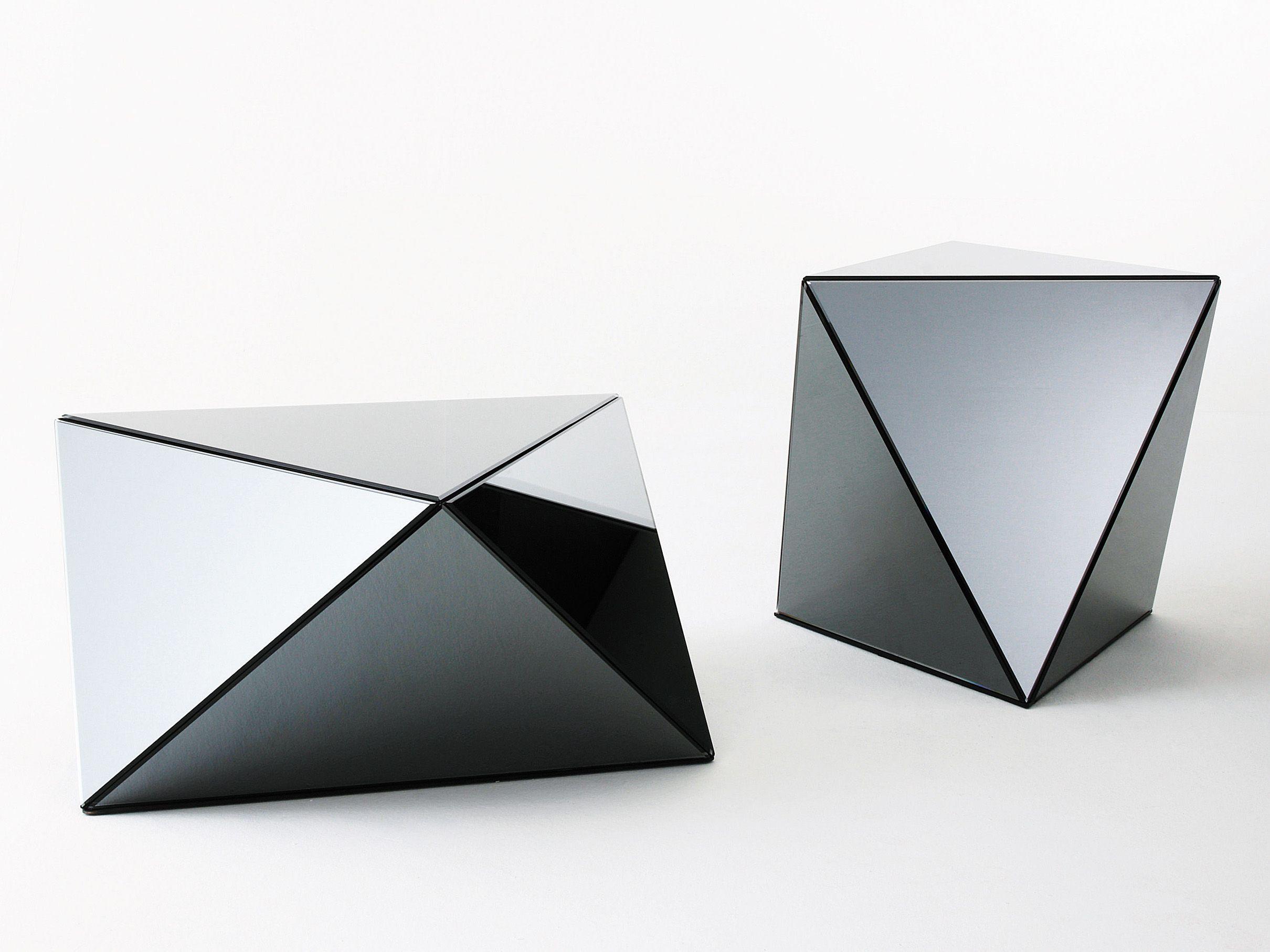 Stunning Contemporary Furniture Futuristic Designs Extraordinary White Table Design Design