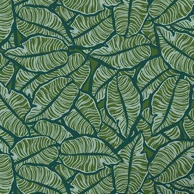 Layered Leaves Peel Stick Wallpaper Opalhouse In 2021 Peel And Stick Wallpaper Paintable Wallpaper Island Wallpaper