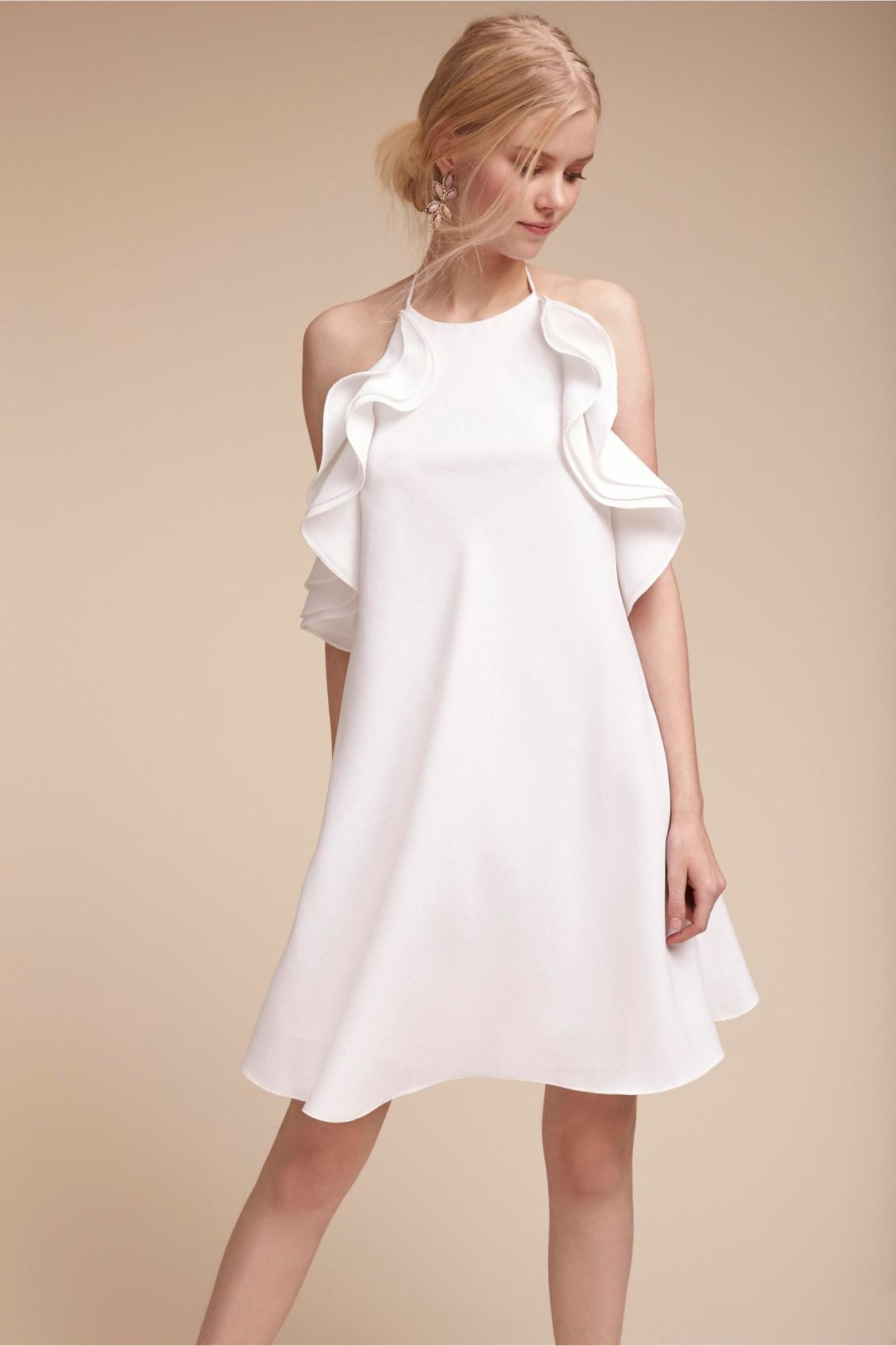 7cce25142957 little white dress
