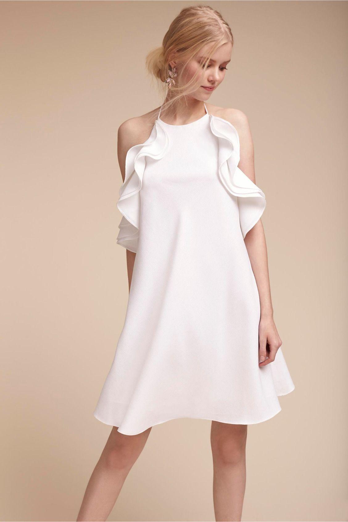 aae81213472d little white dress