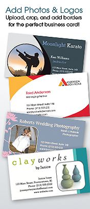 Free printable business cards all things pc printablefont free printable business cards reheart Image collections