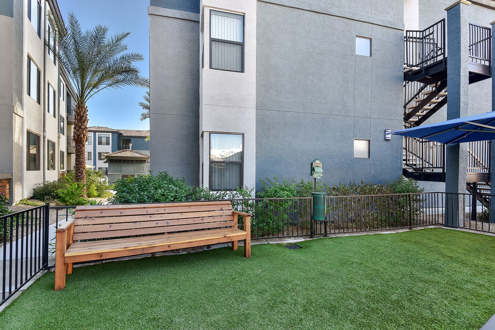Your Pup Will Love Our Little Dog Park Perfect For Making All The Puppy Friends Arrivenor Pet Friendly Apartments Luxury Apartments Apartment Communities