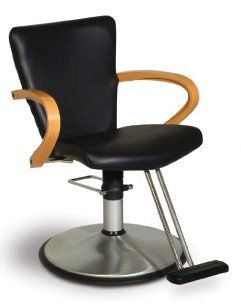 Belvedere Caddy Styler Chair Buy Salon Chairs Product On Alibaba