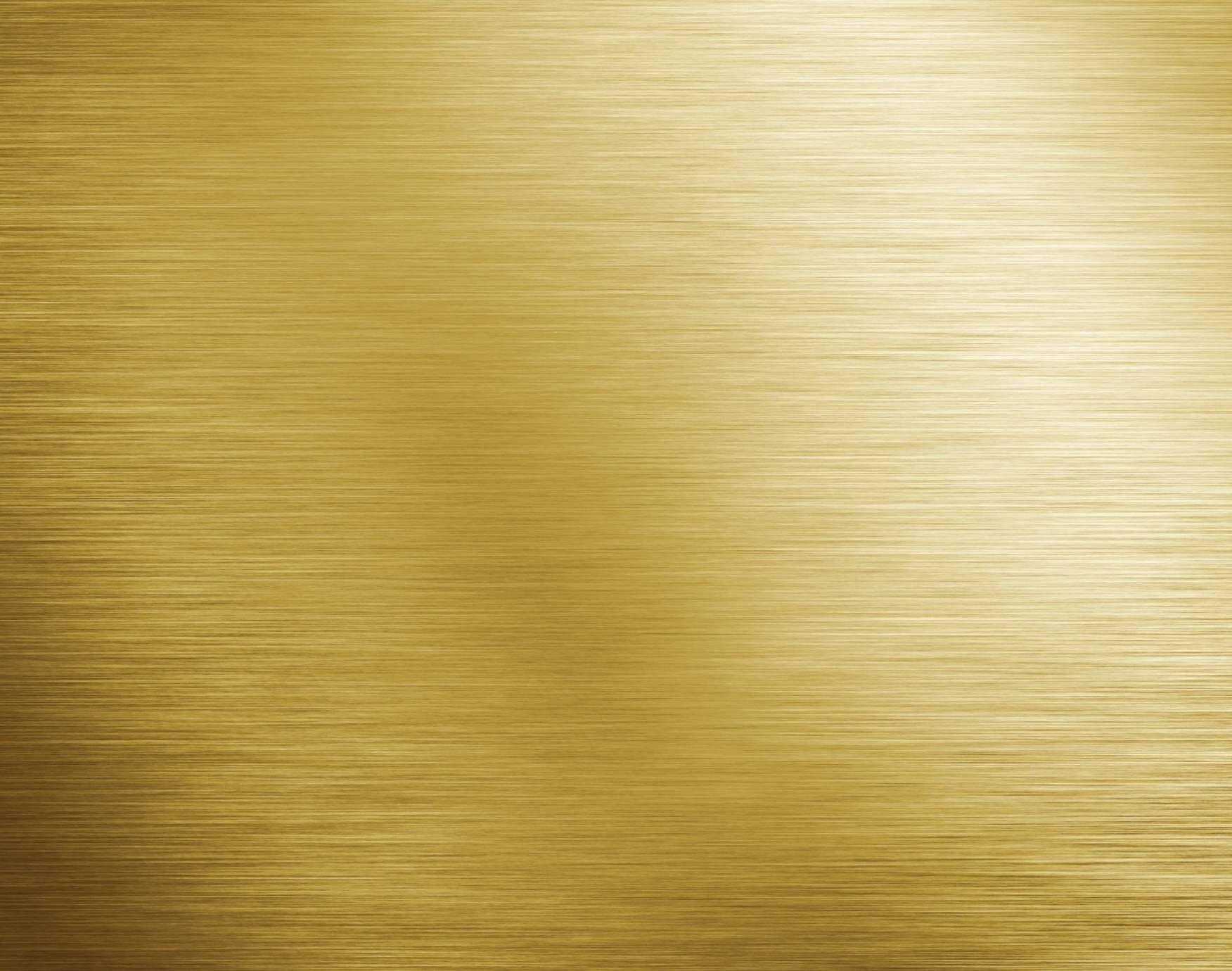 shiny-gold-background-2 - If The Stiletto Fits | Ashford ...