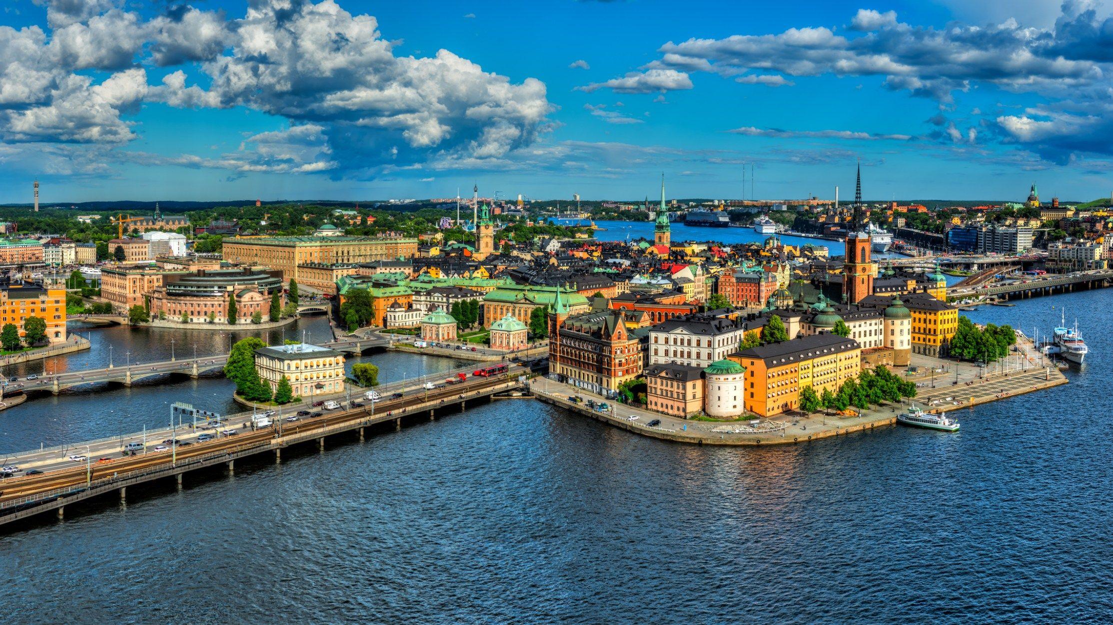 Helsinki Frankfurt