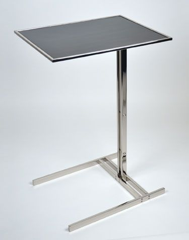 Hudson Drink Table : Dennis Miller Associates Fine Contemporary Furniture, Lighting and Carpets in NYC