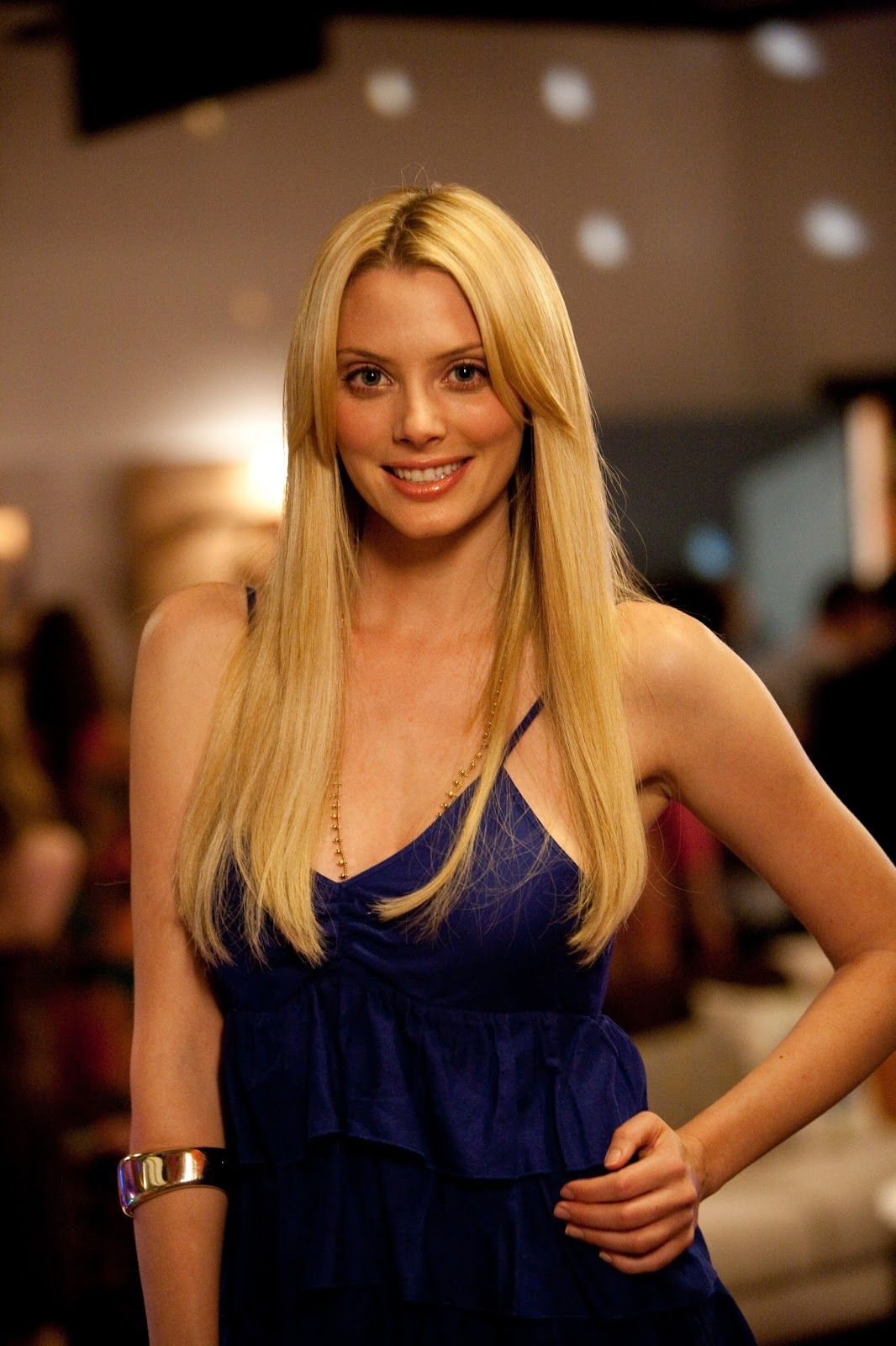 April Bowlby Biography