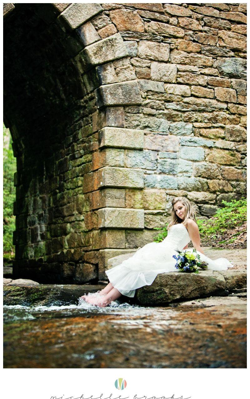 Jennifer's Bridal at Poinsett Bridge in Greenville, SC 38
