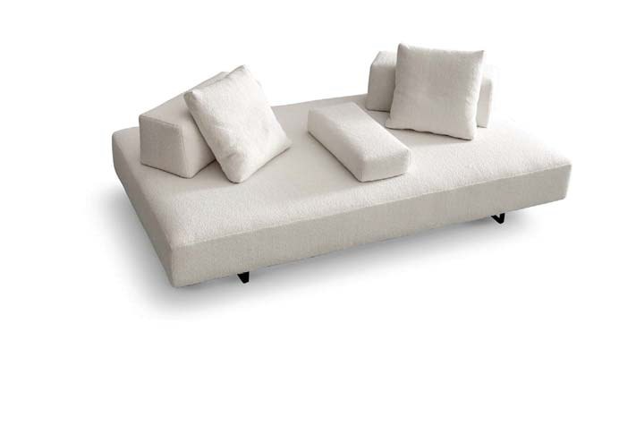 Free Sofa Bed By Twils Lounge