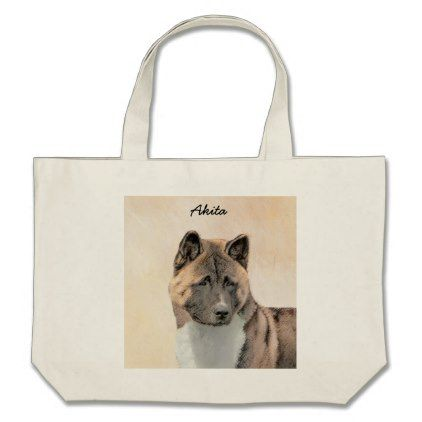 TFONE Music Piano Pattern Round Crossbody Bag Purse Shoulder Messenger Bag